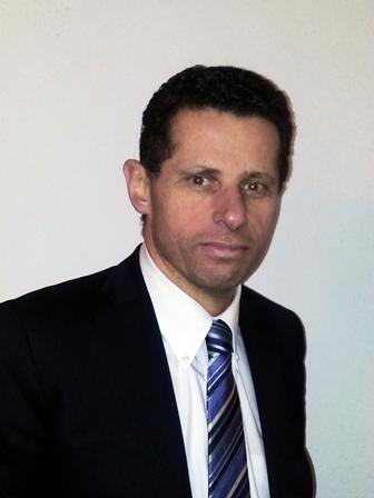 Pierre Mousseron