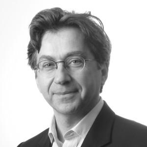 Michel Ponsard